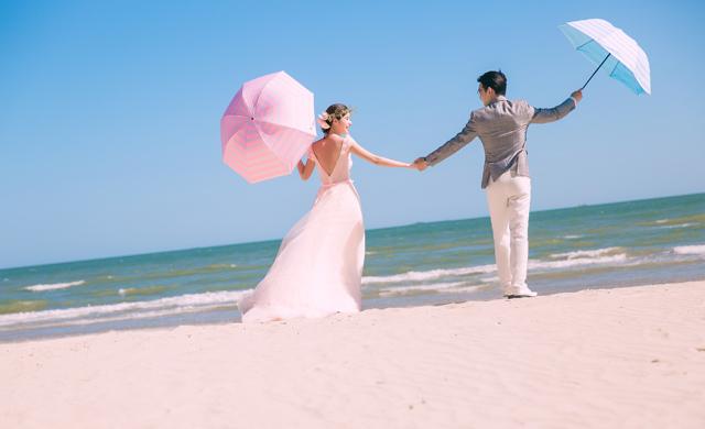 什么是婚检,婚前检查需要检查什么内容
