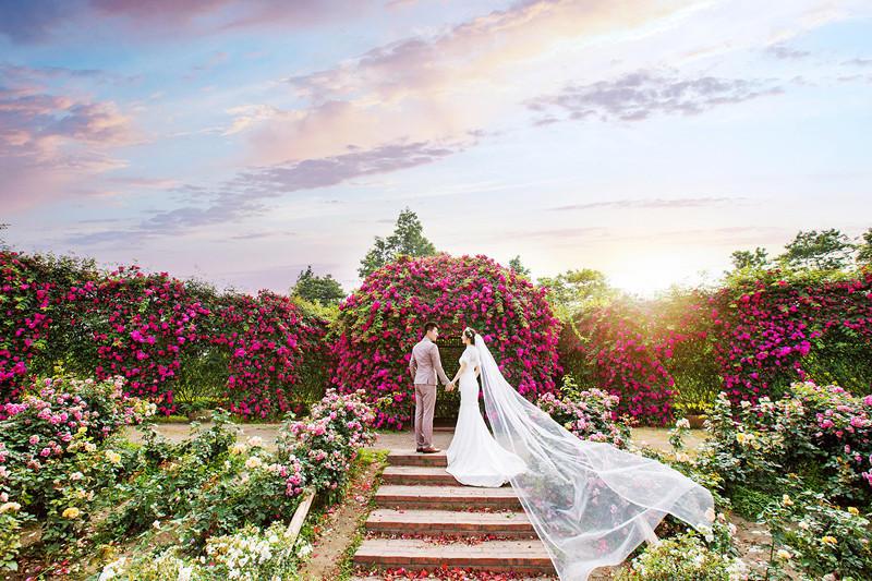 婚礼上播放什么歌曲比较好?推荐一些适合婚礼的歌曲