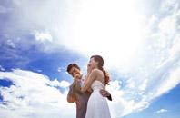 婚纱礼服的分类 新娘如何选择合适自己的婚纱?