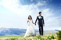 英文中关于约会和结婚的一些词语和俗语的正确用法