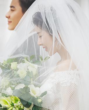 深圳婚纱摄影 爱丁堡婚照作品 深圳婚纱照