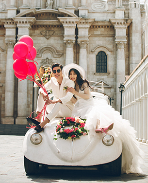 深圳婚纱摄影,深圳婚纱照,全国蜜月旅拍