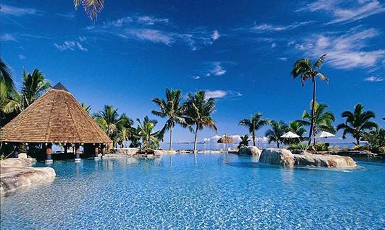巴厘岛旅拍套系
