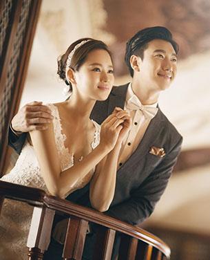 深圳婚纱摄影,深圳婚纱照,青禾蒙娜丽莎